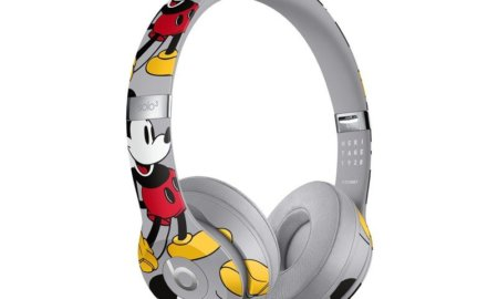 apple-releases-90th-mickey-mouse-anniversary-headphones