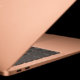 new macbook air 2018 specs price