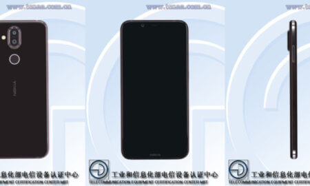 tenaa-listing-reveals-nokia-7.1-plus