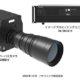 panasonic AK-SHB810 8k organic sensor