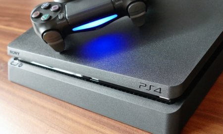ps4-bug-causes-consoles-to-crash