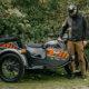 ural-motorcycles-dji-drone
