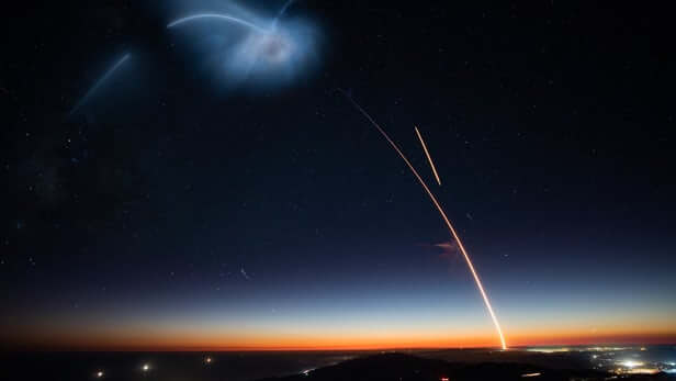 spacex-launch-and-land