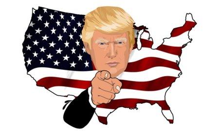 china-us-tariffs