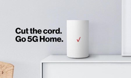 verizon-5g-network
