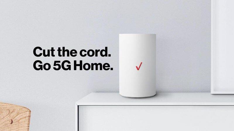 verizon-5g-network