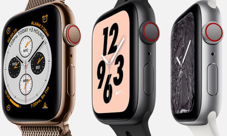 daylight-savings-apple-watch-series-4-issue