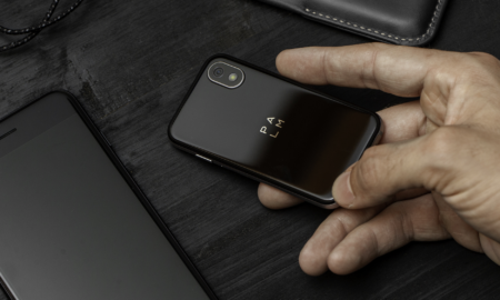 palm-phone-released-verizon