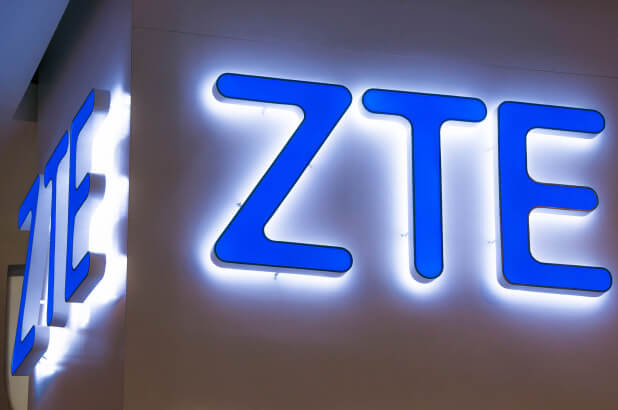 zte-gets-monitoring-ban-extension