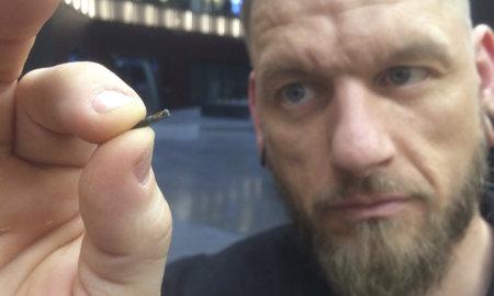 uk-companies-microchip-employees