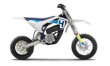 husqvarna-debuts-electric-dirt-bike