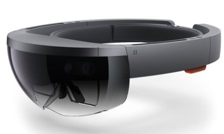 microsoft-military-contract-hololens