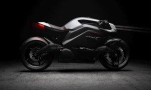 ARC_VECTOR_ev-electric motorcycle