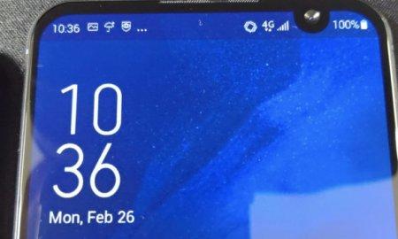 ASUS-ZenFone-6-real-life-leak
