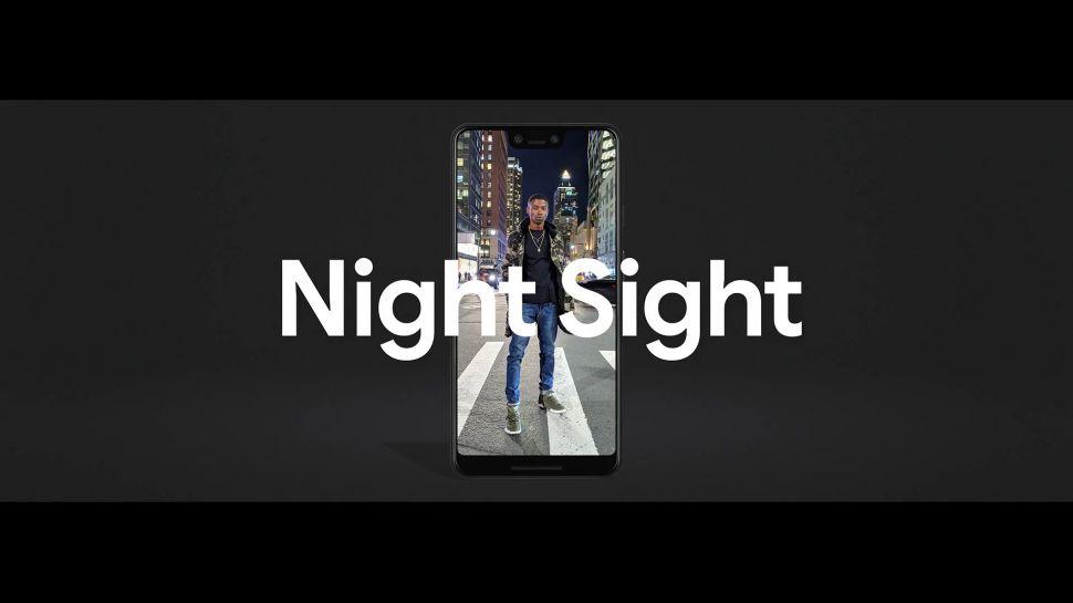 pixel-night-sight-update