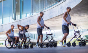 new-spinal-cord-injury-treatment