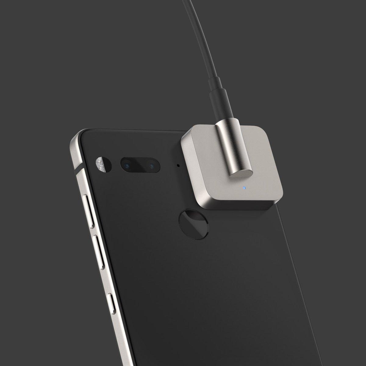 magnetic-headphone-jack-adapter