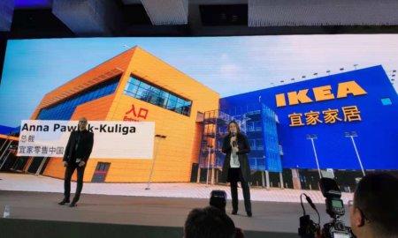 xiaomi-ikea-partnership