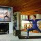 pivot-yoga-app-clothes