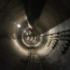 boring-company-scraps-la-tunnel
