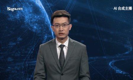 china-ai-news-anchor