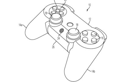 ps4-patents-touchscreen-controller