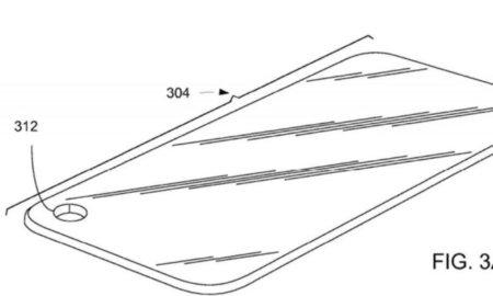 apple-patent-hole-display