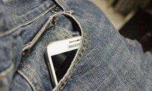 samsung-1tb-phone