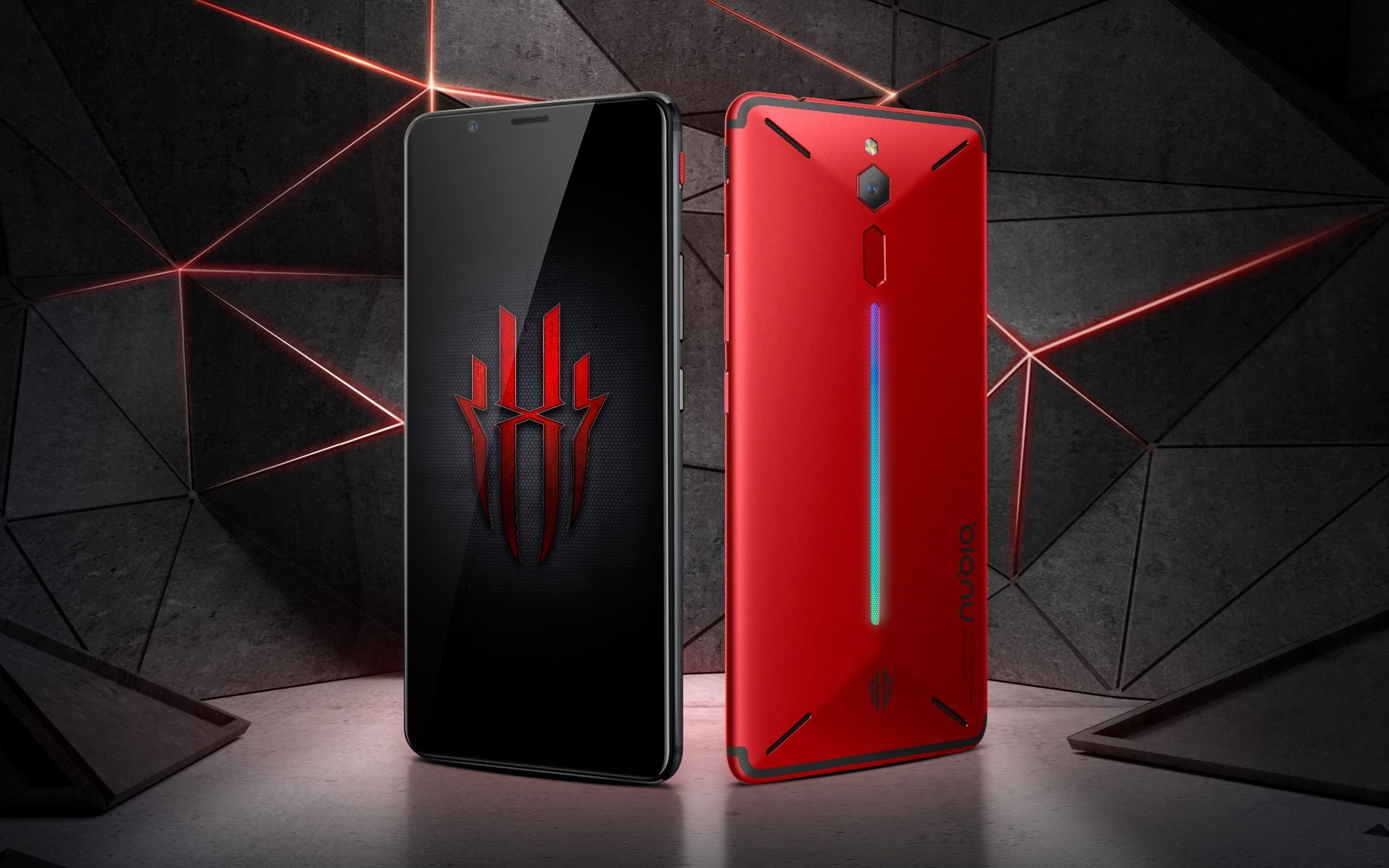 nubia-red-mars-gaming-phone10-gb