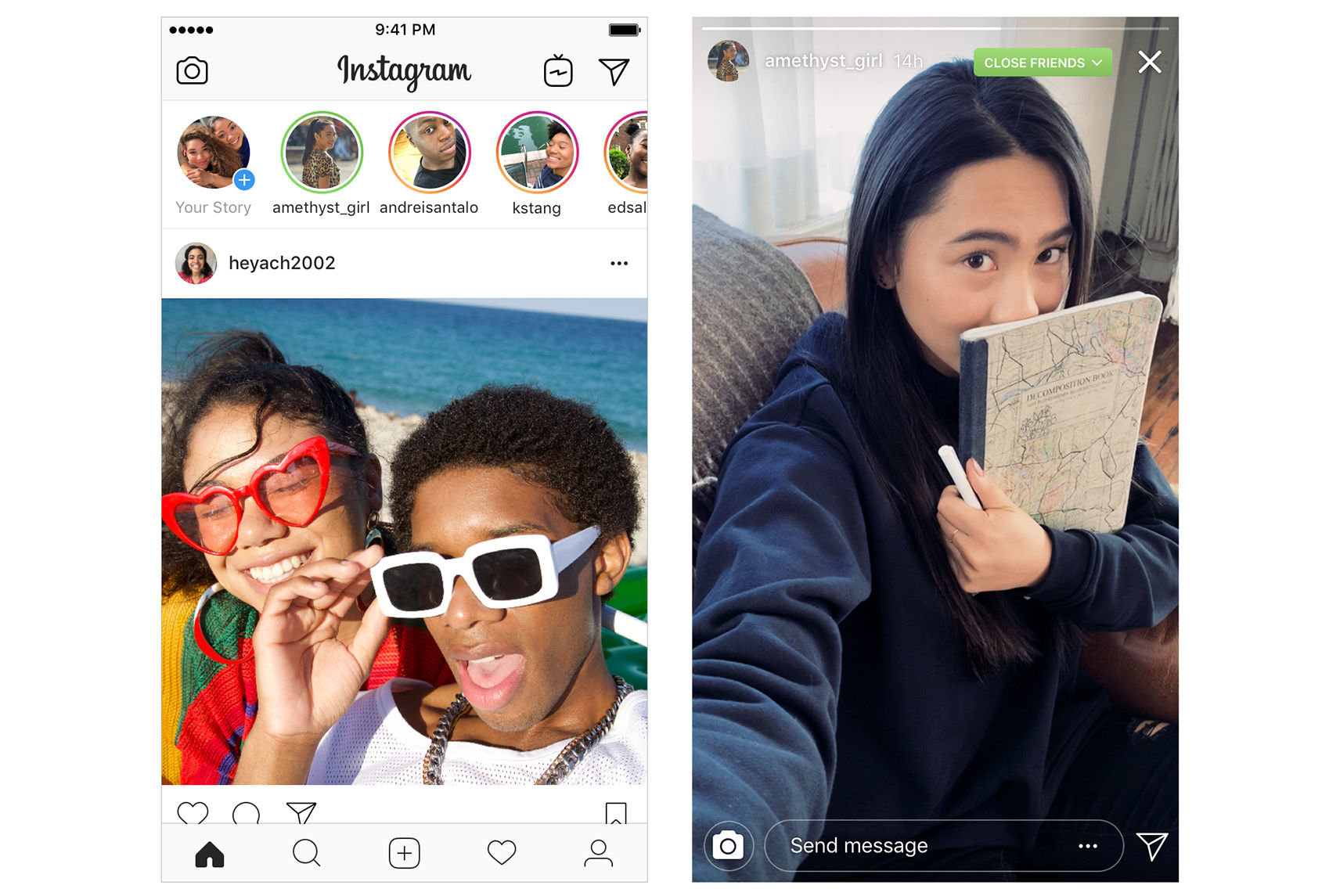 close-friends-instagram