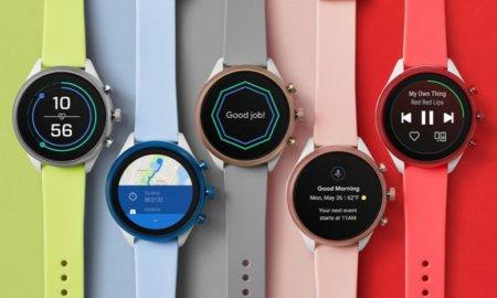 new-fossil-smartwatch-qualcomm3100