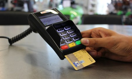 sweden-goes-cashless