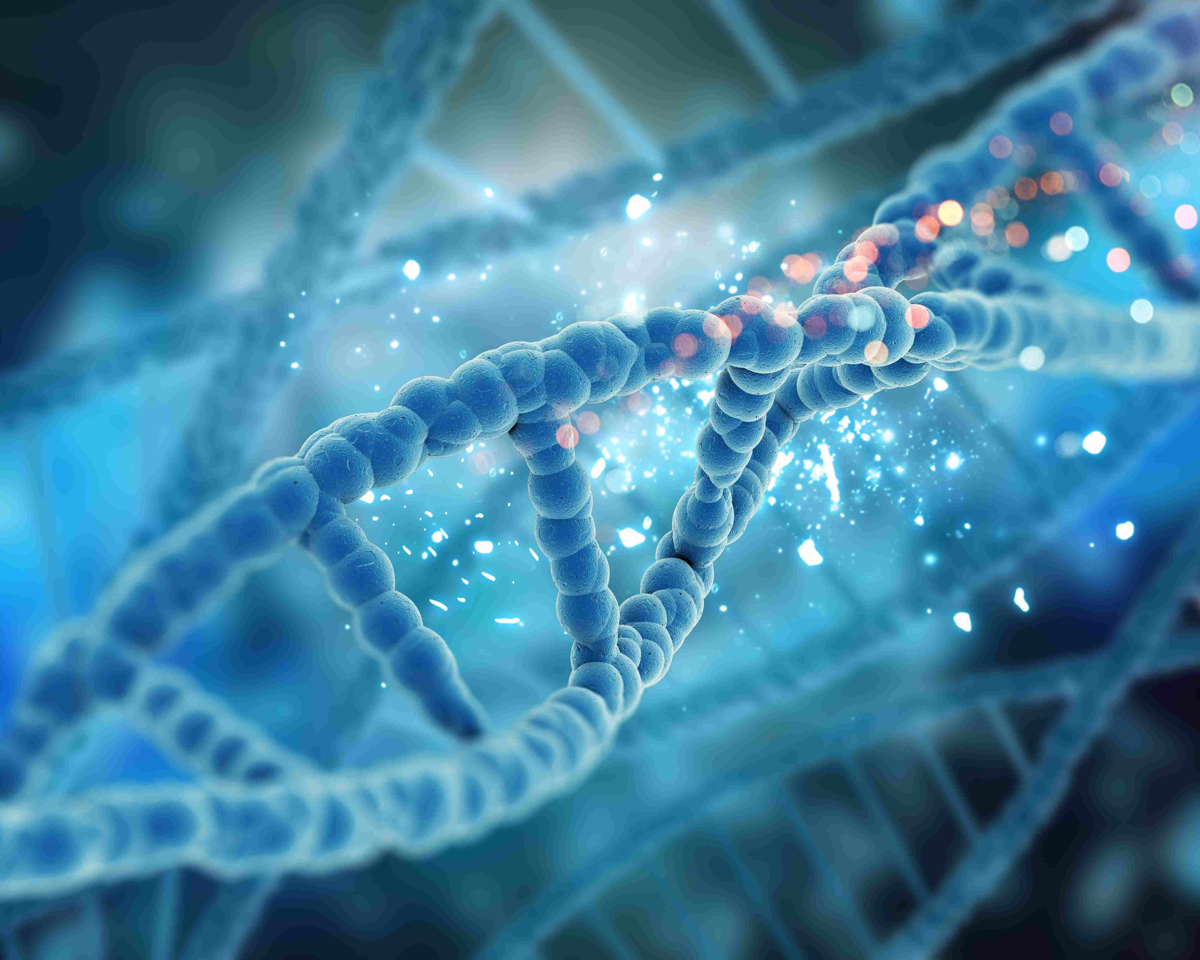 gene editing