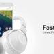google fast pair
