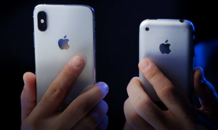 iPhone-1-vs-iPhone-XS-cover