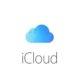 windows-update-icloud