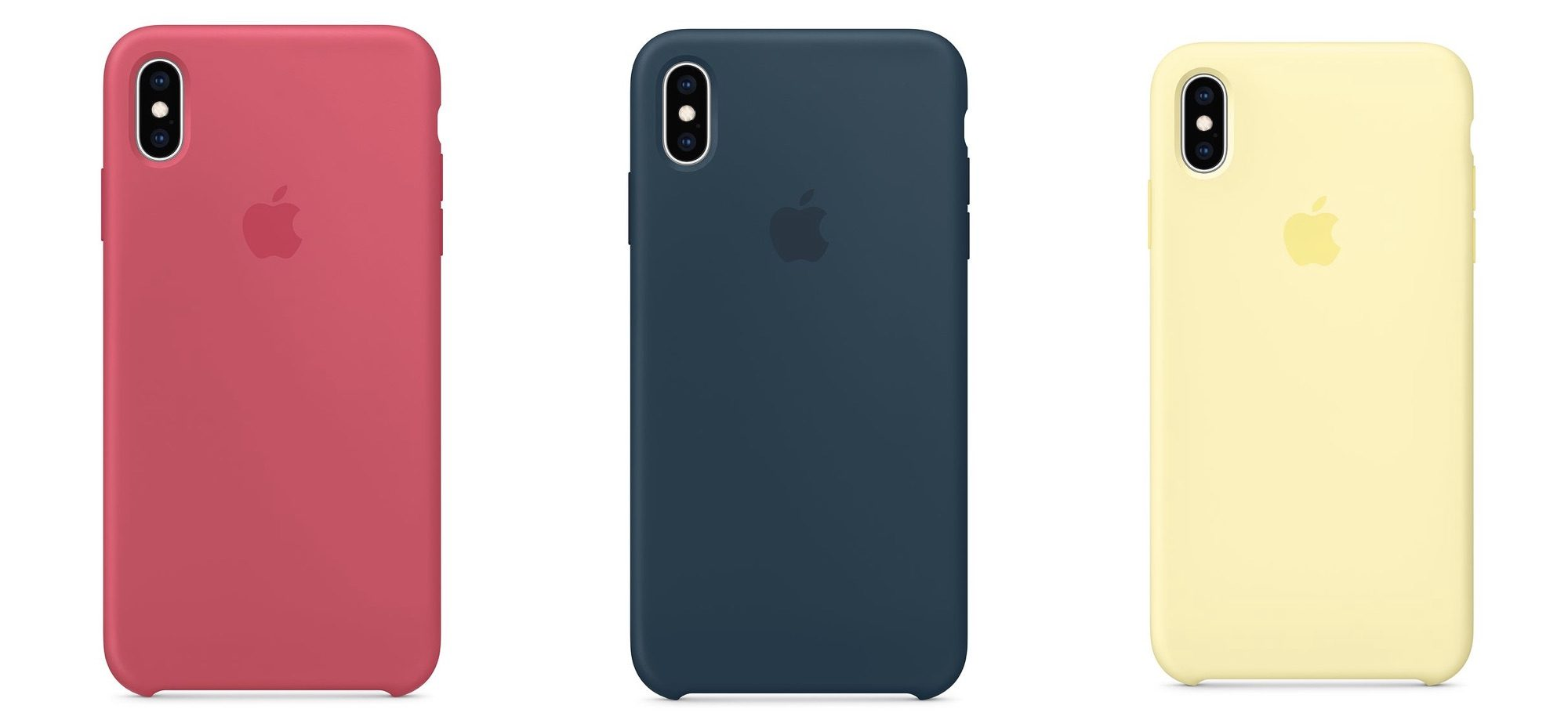 iphone-new-color-cases