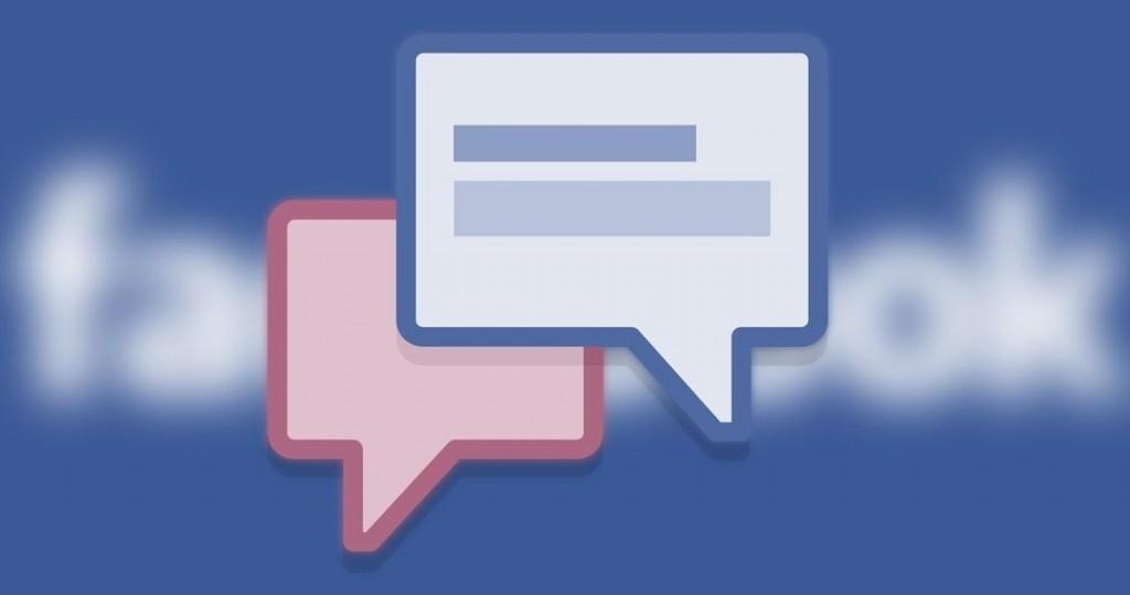 facebook-old-messages-pop-up