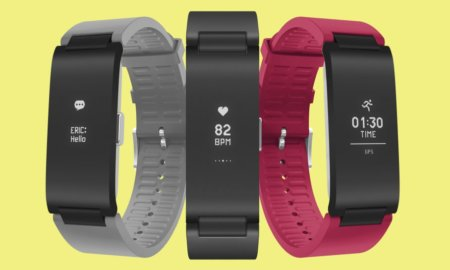withings-fitness-tracker