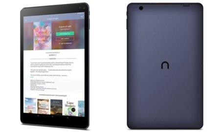 nook 10.1 ebook reader tablet