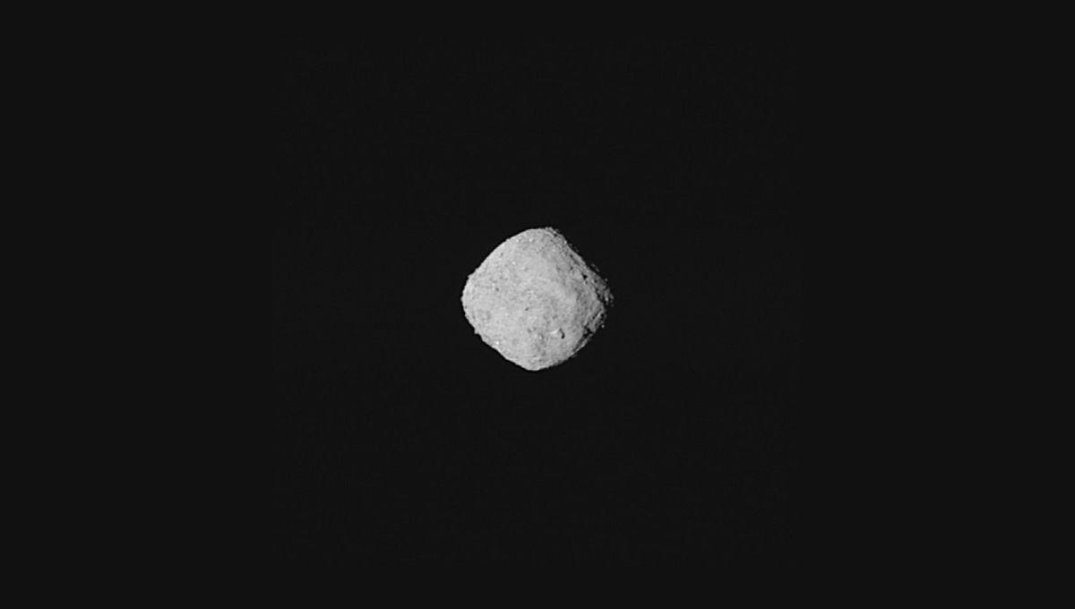 osiris-spacecraft-photo-bennu