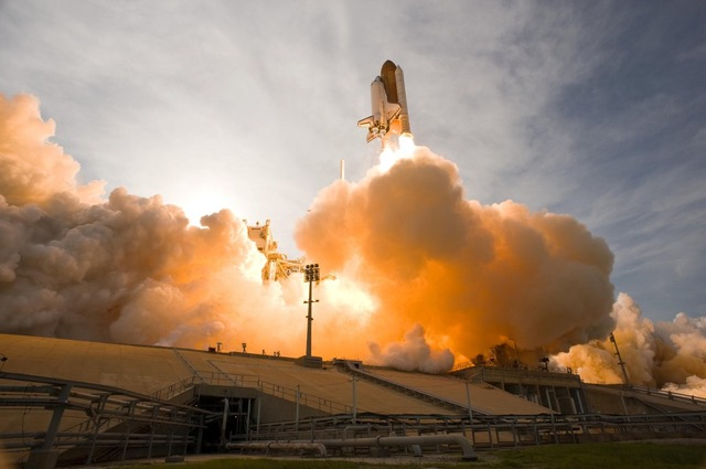 nasa-spacex-crew-dragon