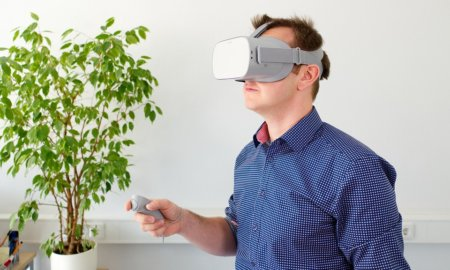 youtbe-feature-oculus