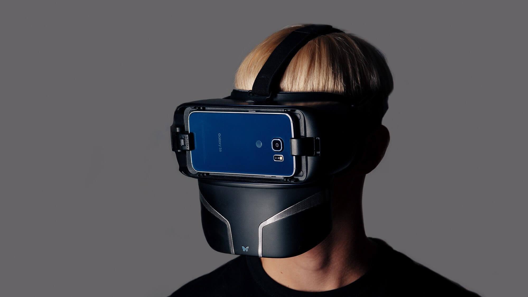 feelreal-vr-sensory-mask
