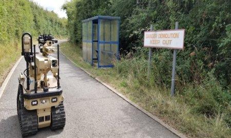 uk-bomb-disposal-robot