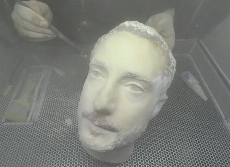 3d-print-head-fools-facial-recognition