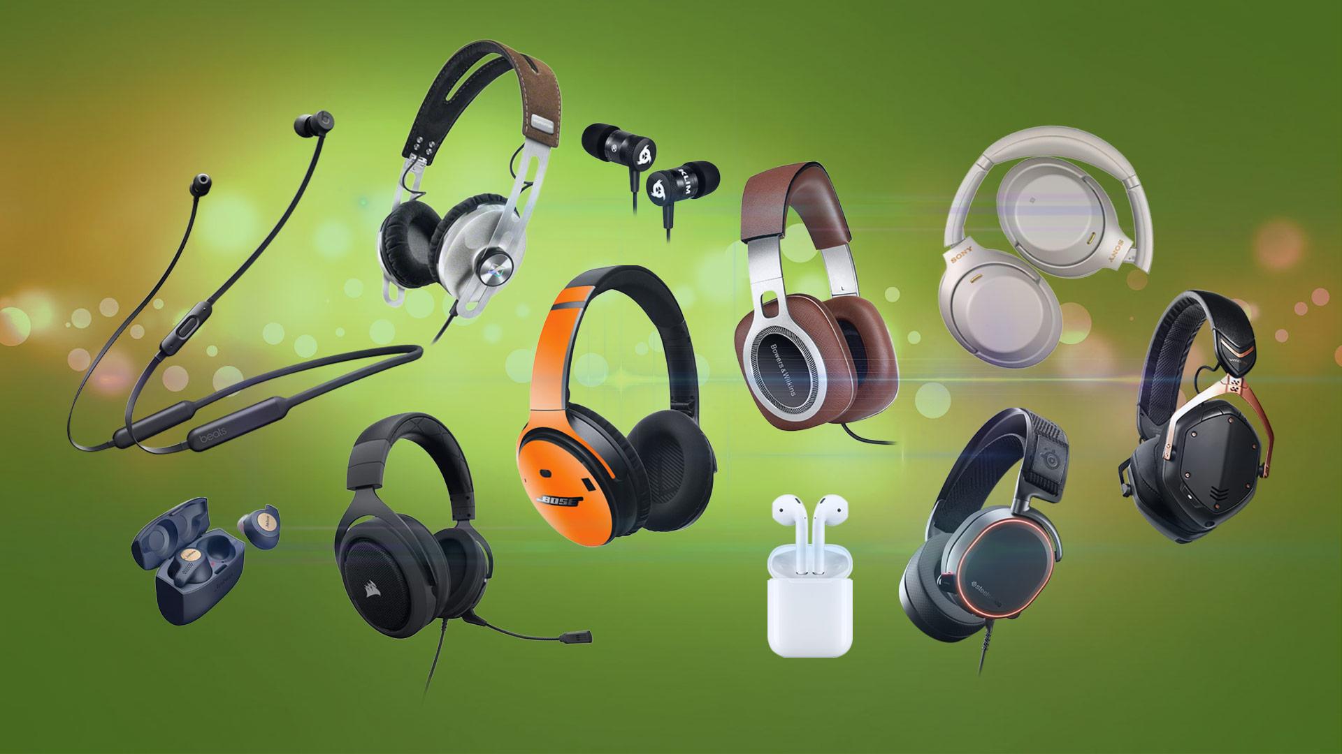 Featured-headphones