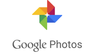 gogle-photos-unsupported-format