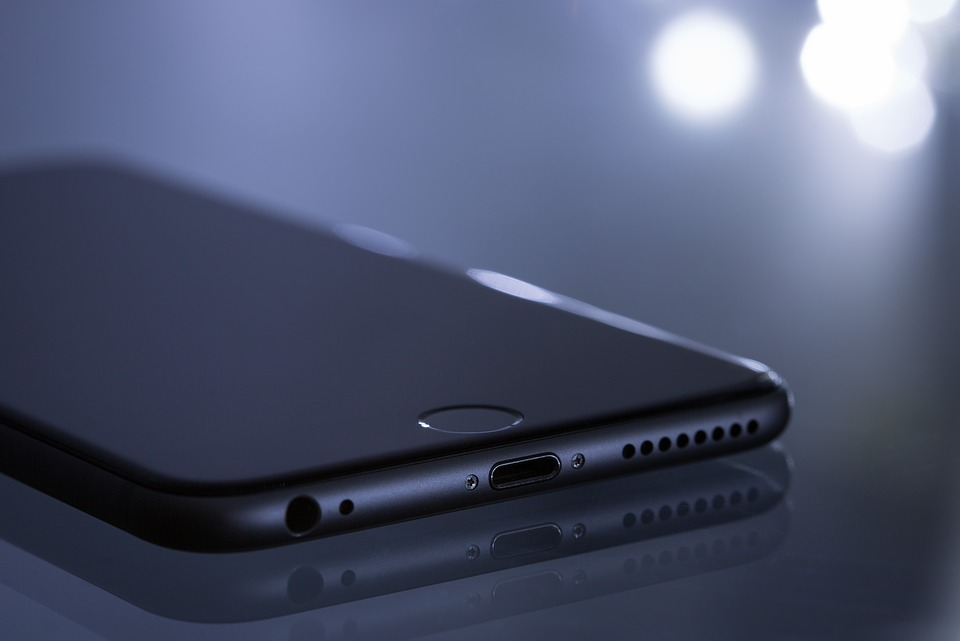 apple-new-face-and-touch-id-patent