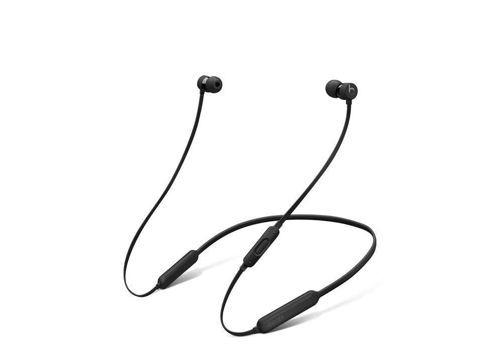 beatsx earbuds